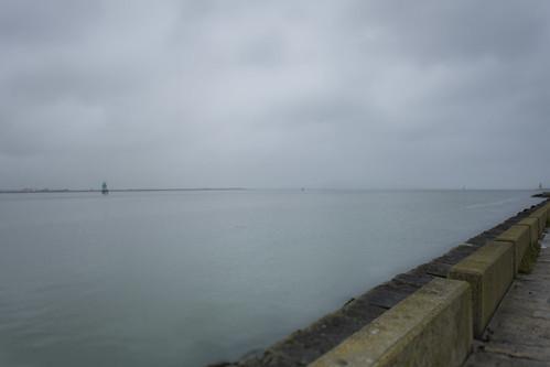 mist port liffey southwall