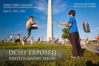DCist Exposed 2012