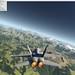 SCREENS: Flight