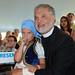 2012 Hamptons Greek Festival - Day 3
