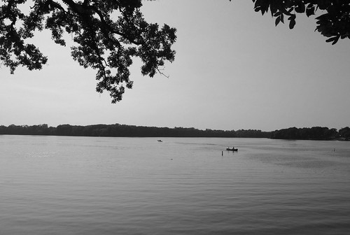 bw lake minnesota rural fairmont martincounty sissteon