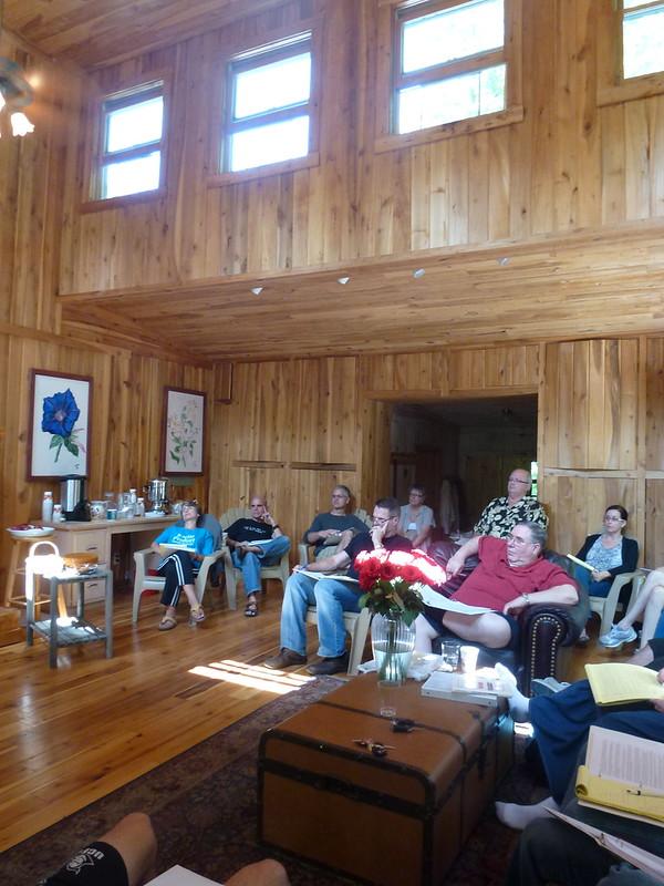 gary-scott-writers-camp