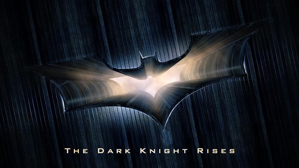 Batman The Dark Knight Rises Wallpaper Hd The Dark Knight