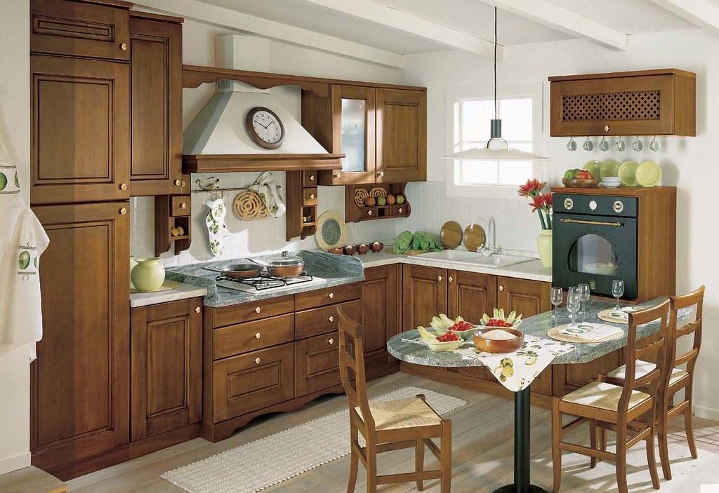 Cucine classiche e in muratura_Pagina_39 | Giancarlo63 | Flickr