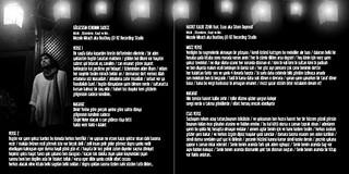 Page 7-8   by Melek Reyhan Dinc