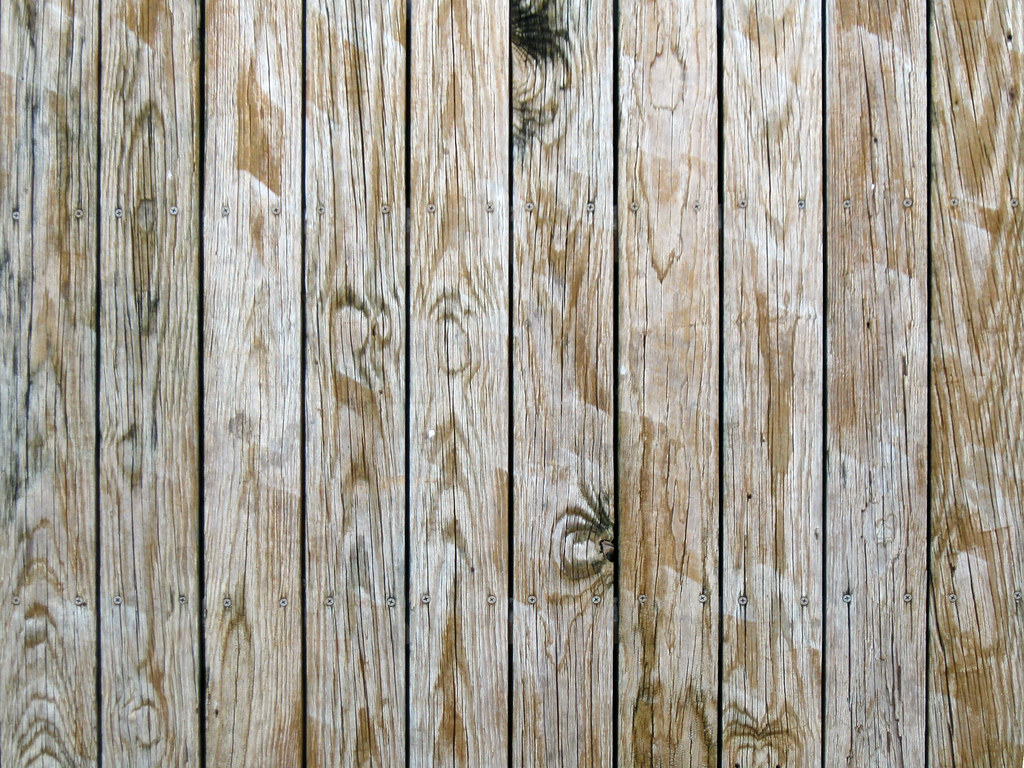 Terms Of Use >> Wooden Slats | This texture is free for your personal and ...