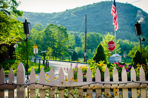 park old trip travel summer food mountain west breakfast dinner river magazine lunch photography restaurant town photo kent cozy cafe nice warm cornwall day view state eating connecticut great scenic restaurants ct sharon places moose falls adventure eat dining traveling eats wandering welcoming the thewanderingmoosecafe