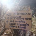 CUEVAS-COLLADA CEBARÓN-FELECHOSA (10.12.2011)