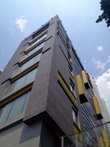 http://www.boghotel.com/ Bogota Colombia   by jens kuhfs