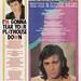 Smash Hits, October 11 - 24, 1984