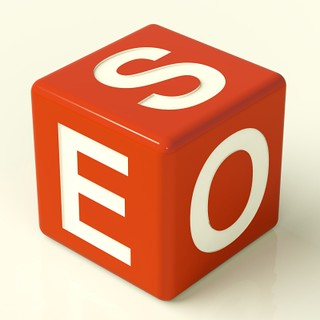 How to seo a website | by SEOPlanter