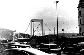 Hídfők