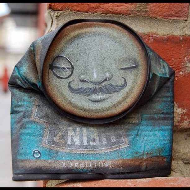 Today's cam liked to settle down with a good malt and a fine cigar after dinner #canman #mydogsighs
