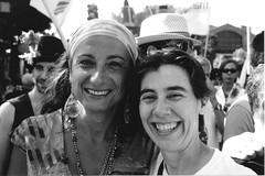 2012-06-23 Roma Gay Pride Vladimir Luxuria BW
