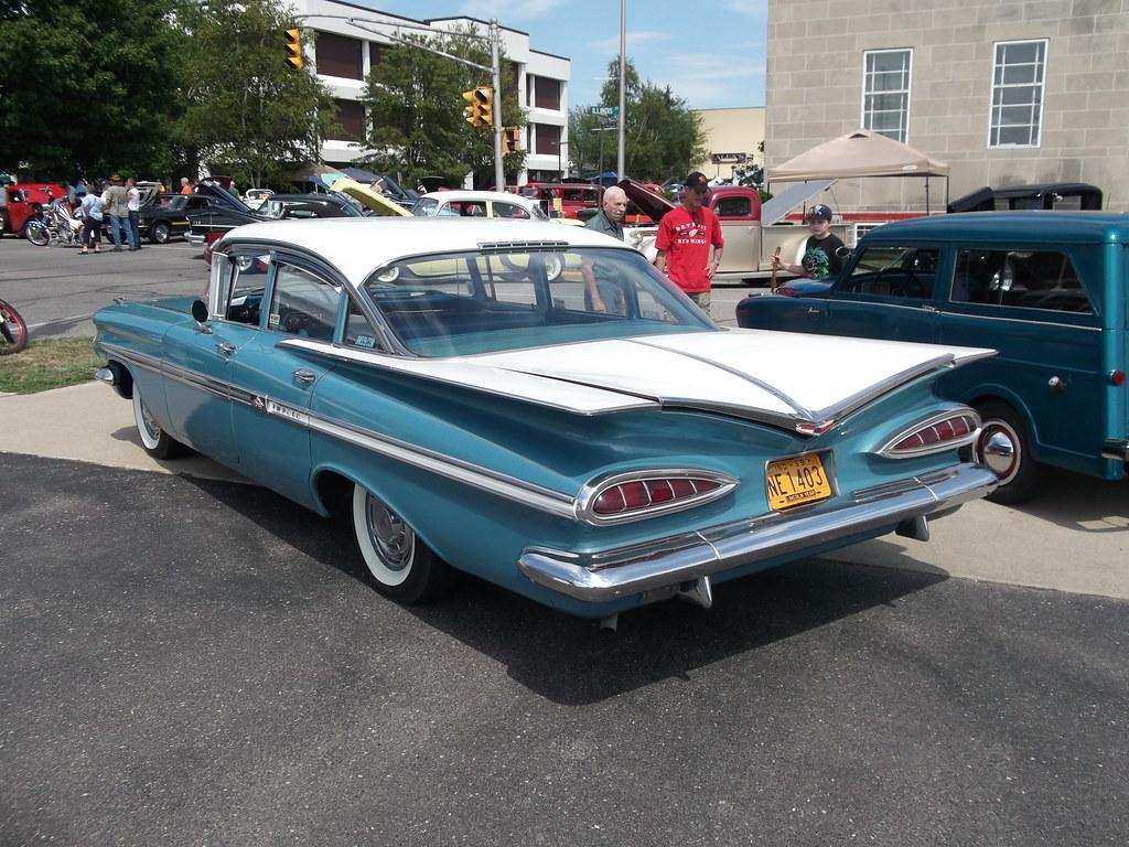 1959 Chevy Impala by jims59.com(2)