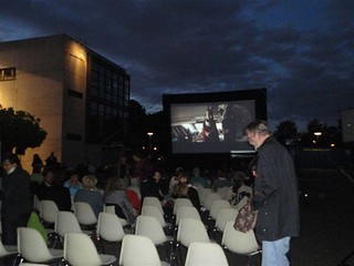 Filmtage 2011 001 | by Filmtage Reinach