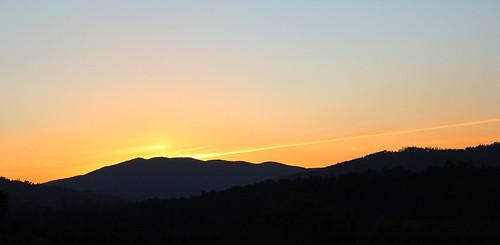 sunset atardecer coruña galicia iglesias nacho solpor mallos visionesypaseos nekov01 nekocorreogmailcom