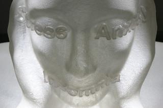 Joanna Keen   by Lippy: No Gloss admin