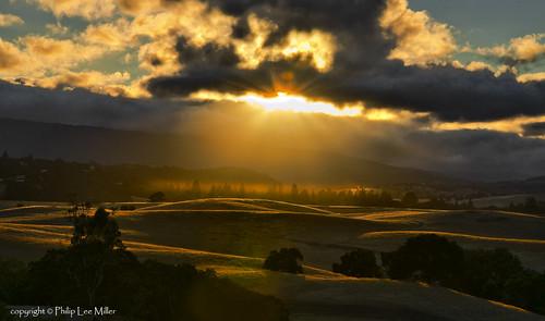 california sunset nature clouds landscape rollinghills windingroads arastraderopreserve goldenhills d7000 californiaoaktrees topazadjust magicunicornmasterpiece galleryoffantasticshots trueexcellence1