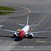 Airline: Norwegian Air Shuttle pt. 1