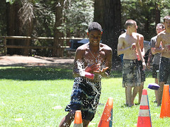 SH#1 Summer Camp 2012-85