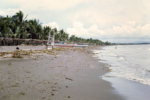 weather philippines ektachrome cavite manilabay