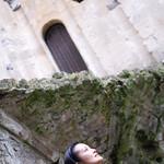 glastonbury-2012-2067