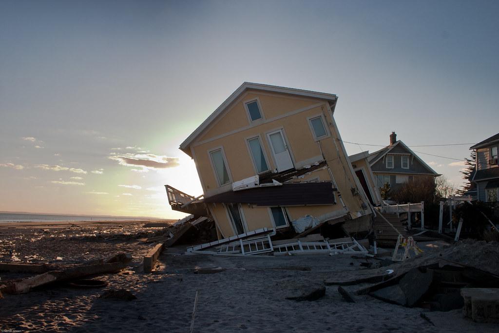 Hurricane Sandy-31.jpg
