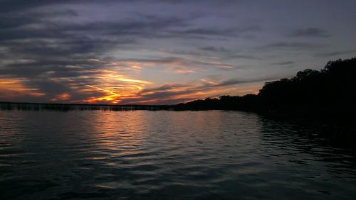 florida sanford lakemonroe htc flickrandroidapp:filter=none lakemonroeboatramp