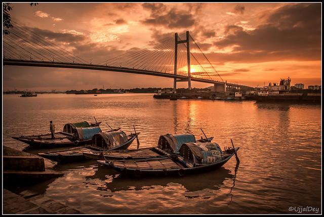 Kolkata Kolkata
