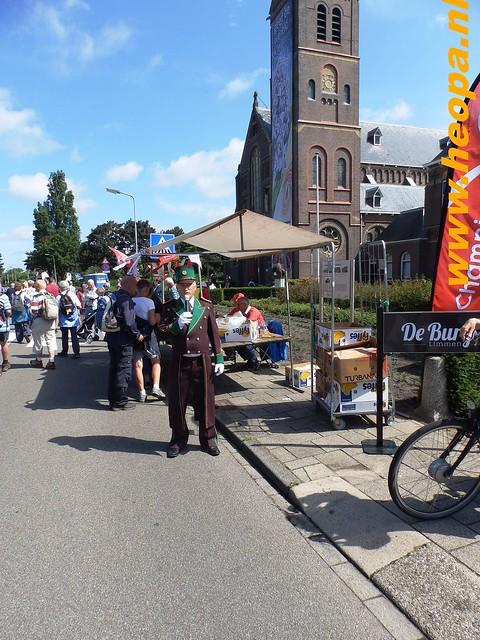 2016-06-17 Plus 4 Daagse Alkmaar 25 Km  (84)