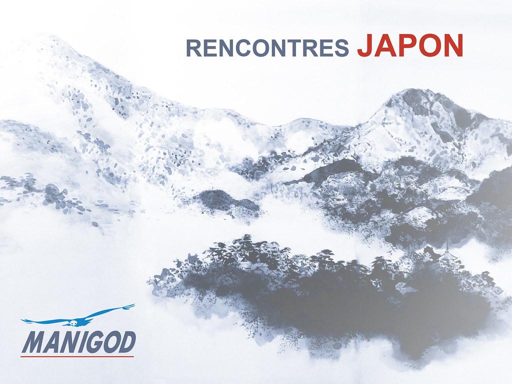 site rencontres japon