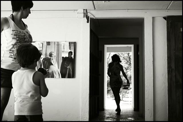 2012, maggio | Kuta