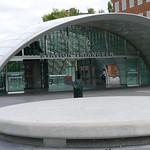 Station Triangeln