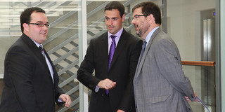 BizkaiWeek 2012. Semana de la Innovación Social | by deusto