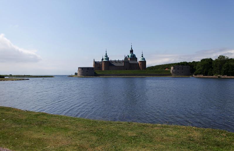 Kalmar (S)