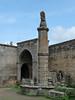 Tatev – Gavazan, sloup vztyčený r. 906, foto: Petr Nejedlý