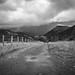 Ennerdale, Lake District UK by Kaiser Soser