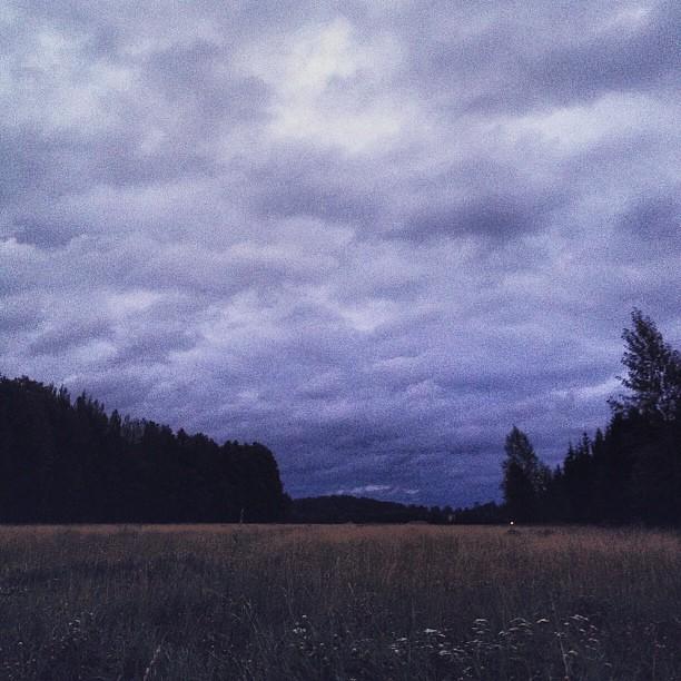 Oi Katso Suomi