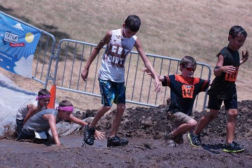 oklahoma sport all mud sony run tulsa 70300mm tamron mudrun f456 a65 views200 tatur slta65v