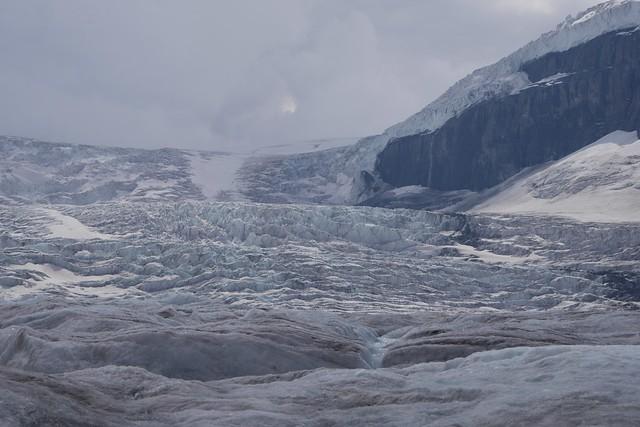 火, 2015-07-21 17:48 - Brewster Glacier Adventure