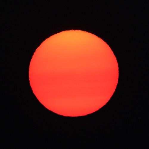 sun nature sunrise solar smoke handheld smoky allrightsreserved canon7dmkii ef500mmf4lisii ef14xtciii copyright2015davidcstephens dxoopticspro104 y6a1645dxosrgb 2565x2565p