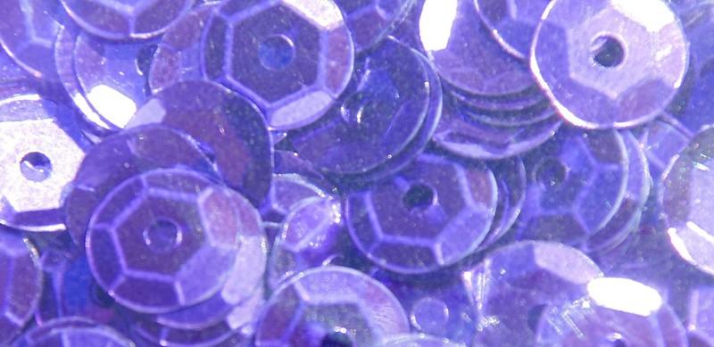 Purple Sequence
