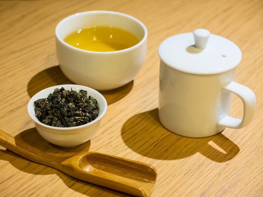 「台灣茶」的圖片搜尋結果