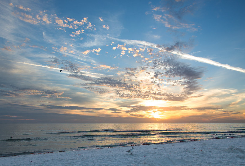 Siesta Beach (US)