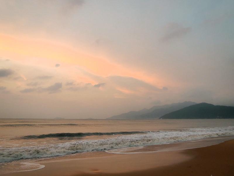 Biển Quy Nhơn | Du Lịch Quy Nhơn