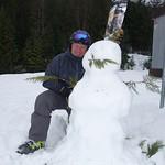 bill_snowman