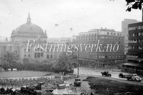 Oslo 1940-1945 (121)