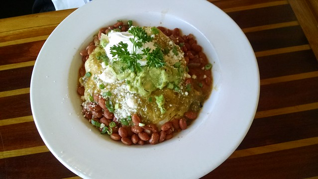 IMG_20160326_120907758 Eladios restaurant huevos rancheros