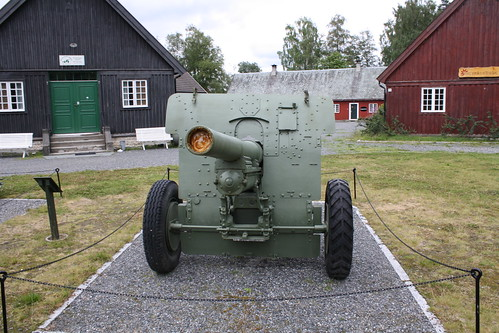 Høytorp fort (2)